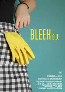 bleek-poster-blog