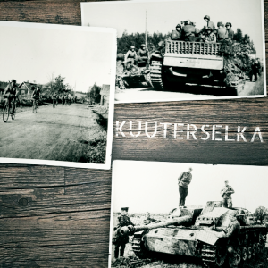 Preview image for Kuuterselka